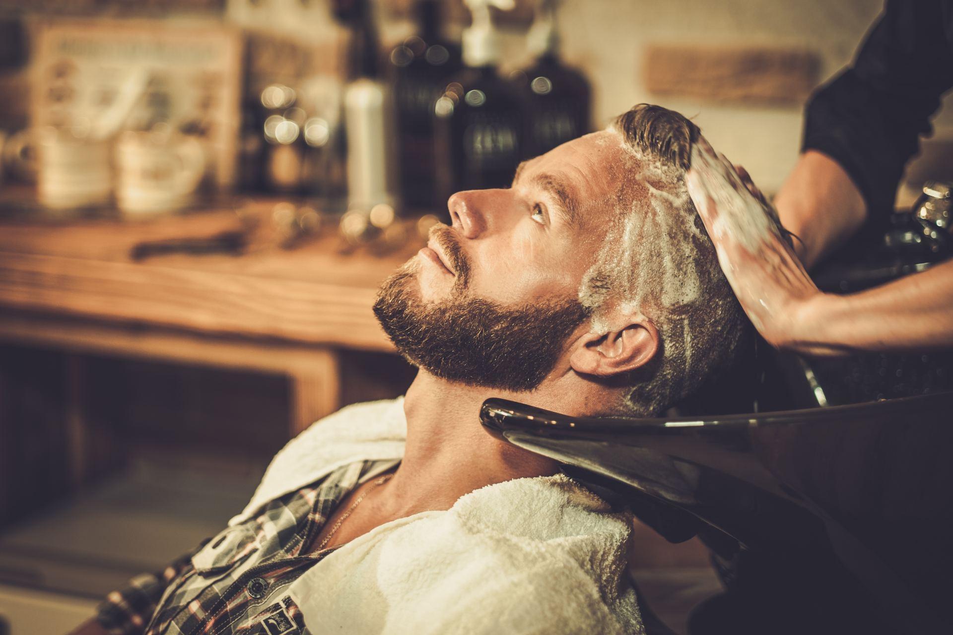 Friseur Bielefeld ohne Termin